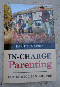 In-Charge Parenting