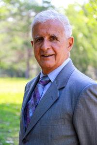 Dr Maglio